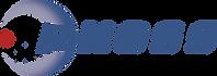 Logo Rhoss Partenaire