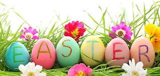 Easter.width-1000.format-jpeg.jpg