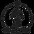 meditation-clipart-gentle-yoga-5.png
