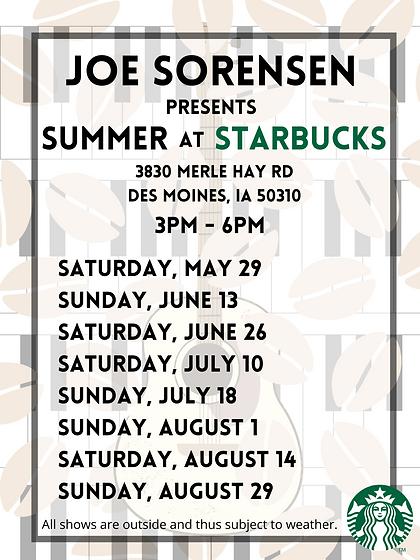 Starbucks Flyer.png