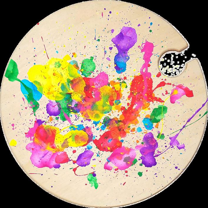 Paint Pallete (with paint splatter).png