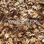 Seasons EP (1).png