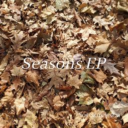 Seasons EP (2020)