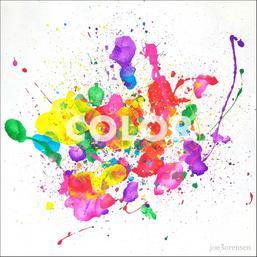 Color (2018)