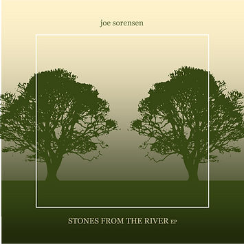Stones from the River EP cover 2020.png