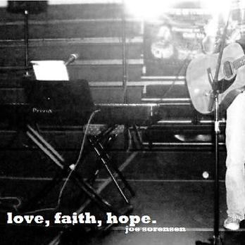 Love, Faith, Hope (cover art).jpg
