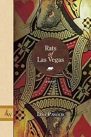 Rats-cover-May.jpg