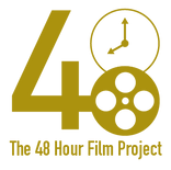 48hfp logo.png