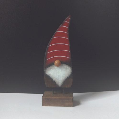 Indoor Gnome