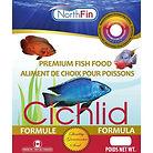 NF cichlid Front .jpg
