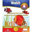 NF Krill Front .jpg