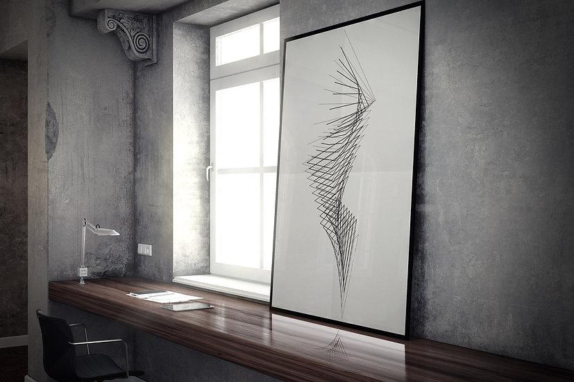 Wind Geometry