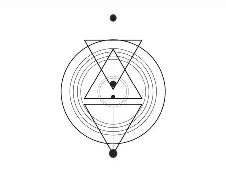 Series of Perscripta