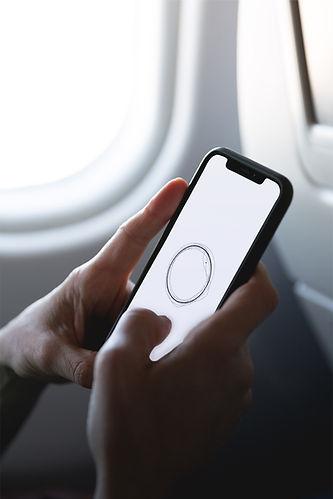 FreeMockup-iPhoneX-Plane-InspireDesignSt