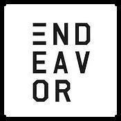 endeavor-logo.png