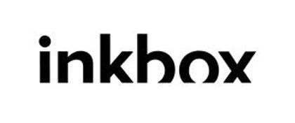 inkbox_logo_black_2000px.jpg