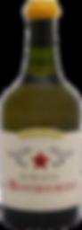 Montbourgeau Vin Jaune packshot.png