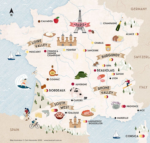French%20map-%20Mosaique%20Wines_edited.