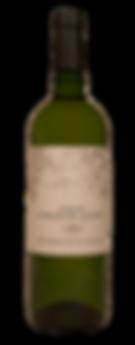 Domaine Labranche Laffont - Dry Pacheren