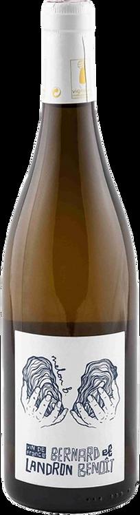 2020 Domaine Landron Chartier, AOC Muscadet 'Melon B'