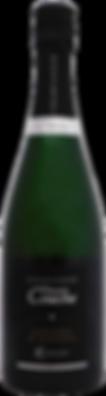 Vincent Couche Chardonnay Montgueux pack