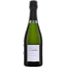 2007 Champagne Vincent Couche, 'Millesime' Brut