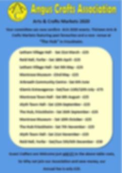 Event List (mod) - 2020.jpg