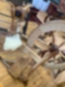 Spinning wheel i.jpg