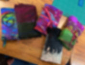 felted journals.jpg