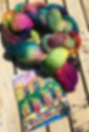 High Street Hand Dyed.jpg