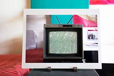 Untitled (TV)_rita_barros.jpg