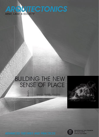 building_the_new_sense_of_place _3.jpg