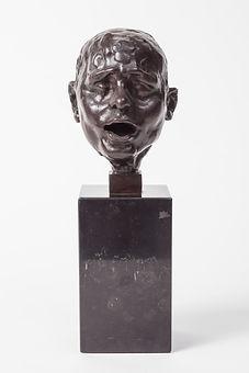 Rodin - Cabeza de esclavo a.jpg