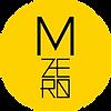logo Museu Zer0.png