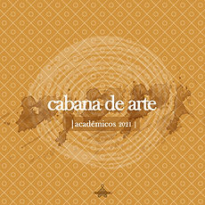 Cabana_capa.jpg