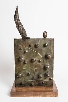 Miró - Constelación silenciosa.jpg