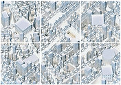 From Geometry to Topology_ Corbo, Liu_Pá