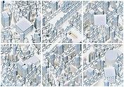 From Geometry to Topology_ Corbo, Liu_Pá