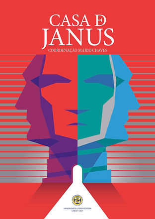 Capa_Casa de Janus-01_capa.jpg