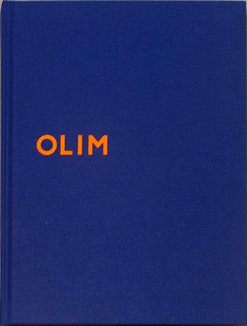 Apresentacao-do-livro-Olim-de-Camilo-Reb