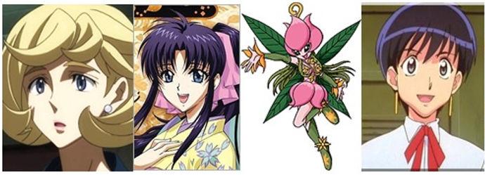 Anime Pix for Wix.jpg