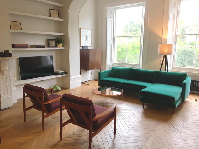 Apartment Canonbury 6.jpg