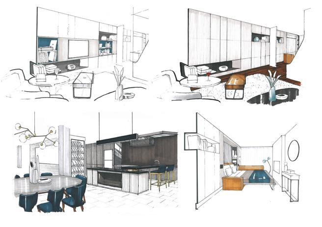 Sketch-Sheet-2.png