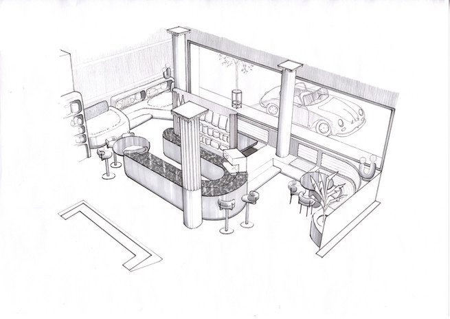 Berlin_Hotel Concept