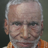 On Assi Ghat