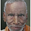 Thumbnail: On Assi Ghat