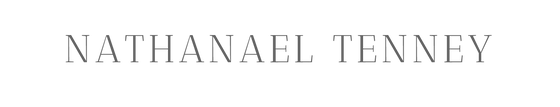 Nathanael Tenney Logo copy.png