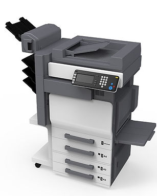 Lease Photocopy Machine Singapore 600 x