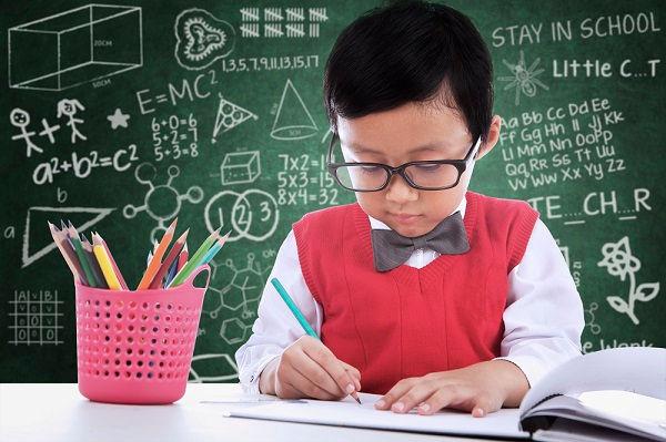 Exam Paper Tips 600 2.jpg