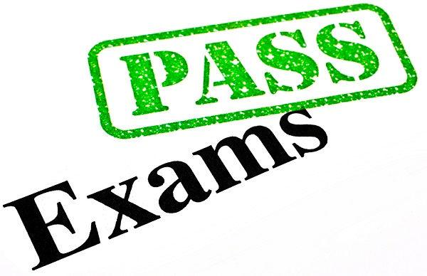 Exam Paper Tips 2 600.jpg